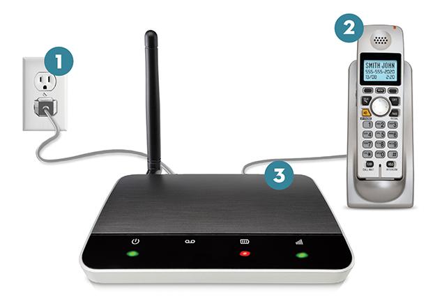 Citaten Zomer Wireless : Zoomer wireless